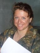 мишин сергей анатольевич: